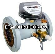 Счетчики газа СГ-16МТ-650
