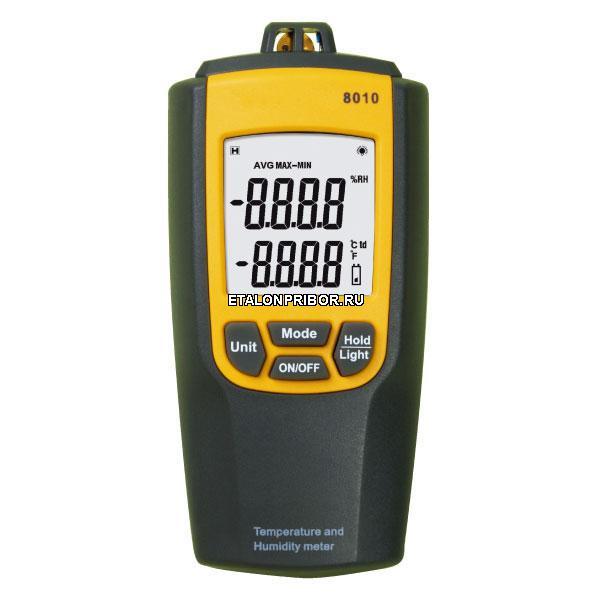 прибор измеритель температуры для архива исходя особы